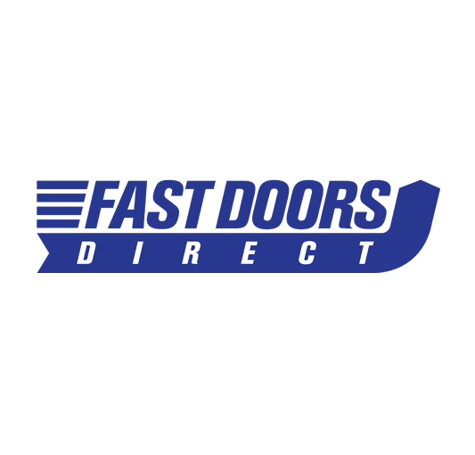 Fast Doors Direct  sc 1 st  Northern Agency & Fast Doors Direct Digital Marketing and Branding