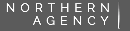 Northern Agency